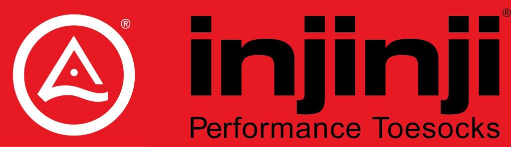 Logo Injinji